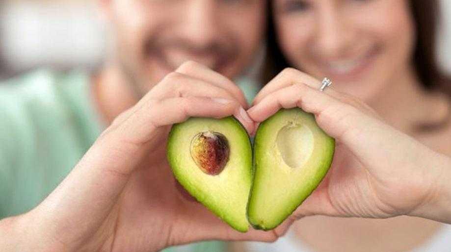 Топ 19 полезных свойств авокадо (+9 рецептов). он вам не овощ!