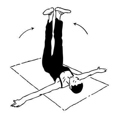 Танцевальные тренировки для похудения: особенности и направления