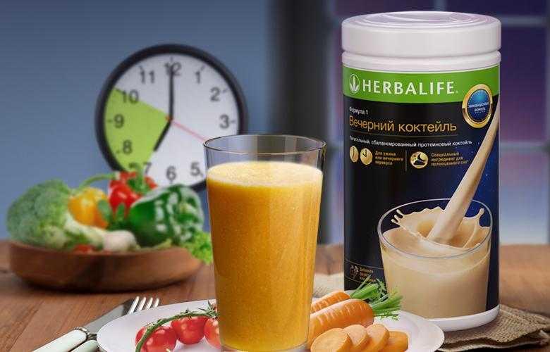Вкусный и здоровый завтрак