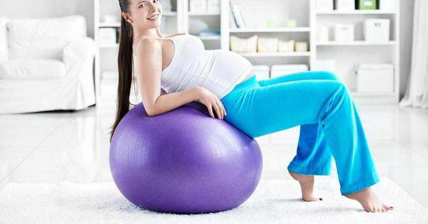 Лиа Сараго предлагает комплексную, безопасную и эффективную программу для беременных девушек Гарантированно отличное самочувствие все девять месяцев