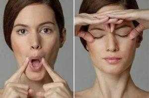 Подтягиваем кожу лица в домашних условиях: эффективные лифтинг-процедуры