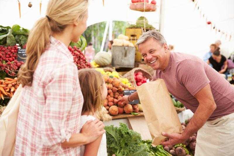 Сельскохозяйственной сырьё: виды, торговля, закупка, переработка
