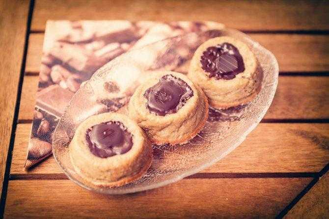 Рецепт печенье из протеина. 5 рецептов пп овсяного печенья, которое можно всем | я худею