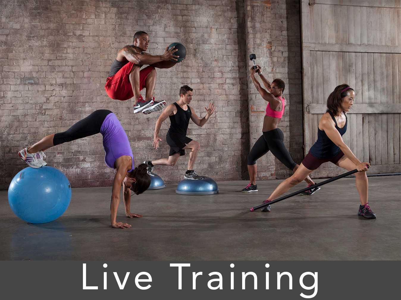 Тренировка: высокоинтенсивный тренинг от майка ментцера – зожник     тренировка: высокоинтенсивный тренинг от майка ментцера – зожник