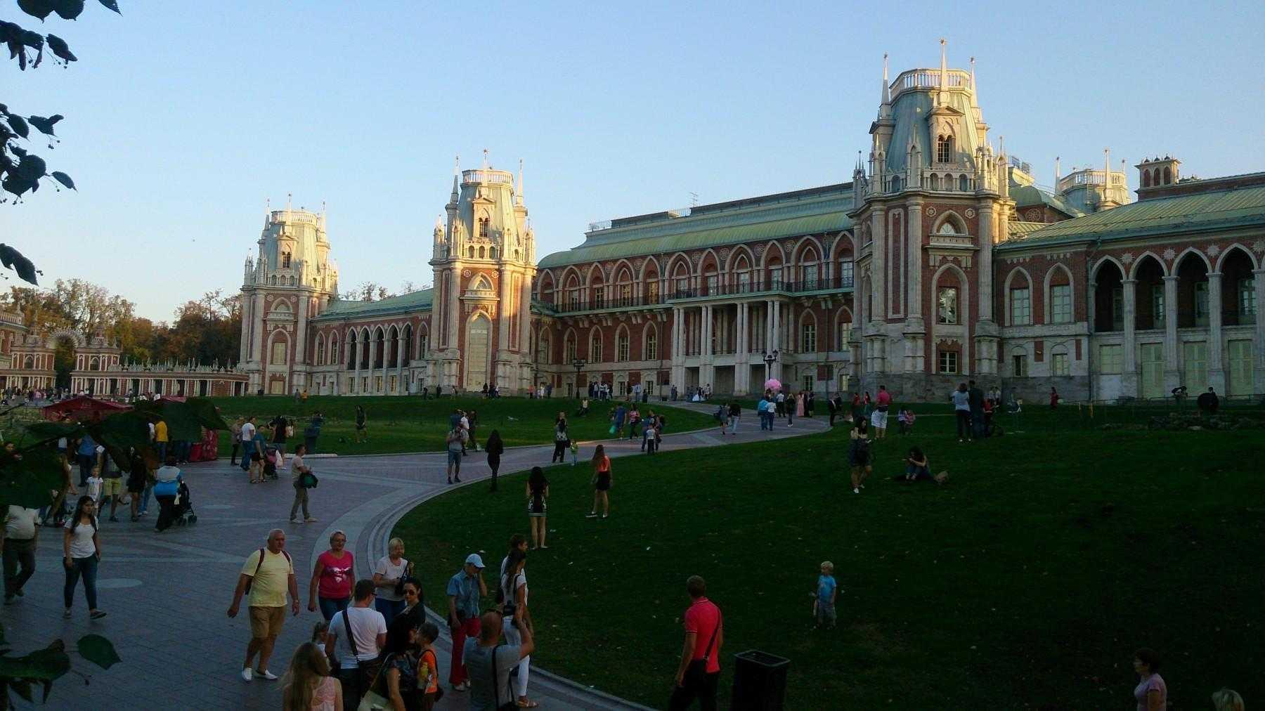 Что посмотреть в москве за 3 дня самостоятельно: куда сходить в москве, достопримечательности, экскурсии, отзывы с фото на туристер.ру