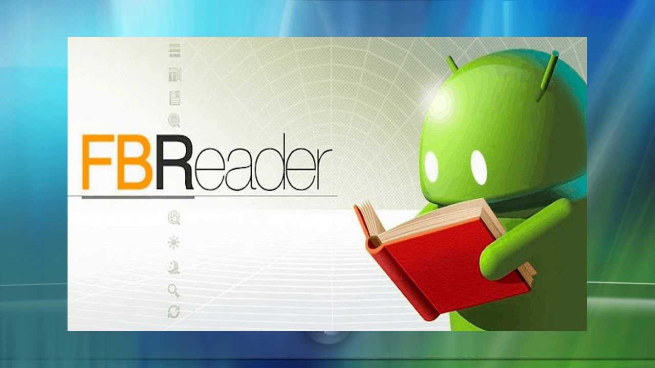 ТОП-10 лучших приложений для ЙОГИ на Android (2019)