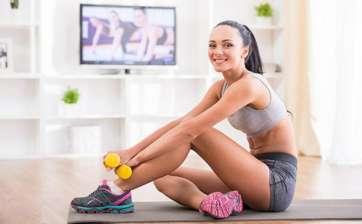 19 гениальных фитнес-советов от людей, живущих спортом - лайфхакер