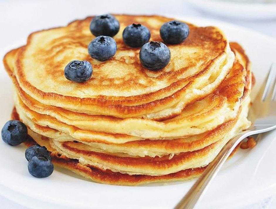 Протеиновые блинчики / блины / tvcook: пошаговые рецепты с фото