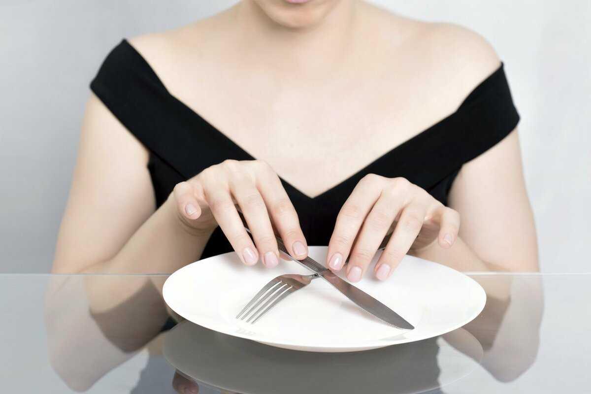 Однодневное голодание сухое и на воде — польза и вред. правила однодневного голодания для очищения организма | | красота и питание - все о зож