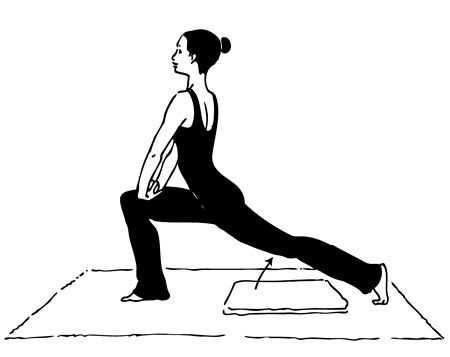 Балетные тренировки — это великолепный способ обрести стройные ноги, упругие ягодицы, плоский живот и красивые руки без изнуряющих ударных занятий