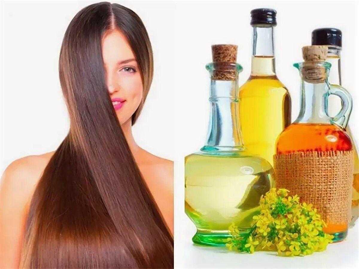Питание для здоровья волос и кожи головы То, что мы едим, напрямую отражается на волосах Рассказываем, как подобрать рацион питания и продукты для здоровья волос