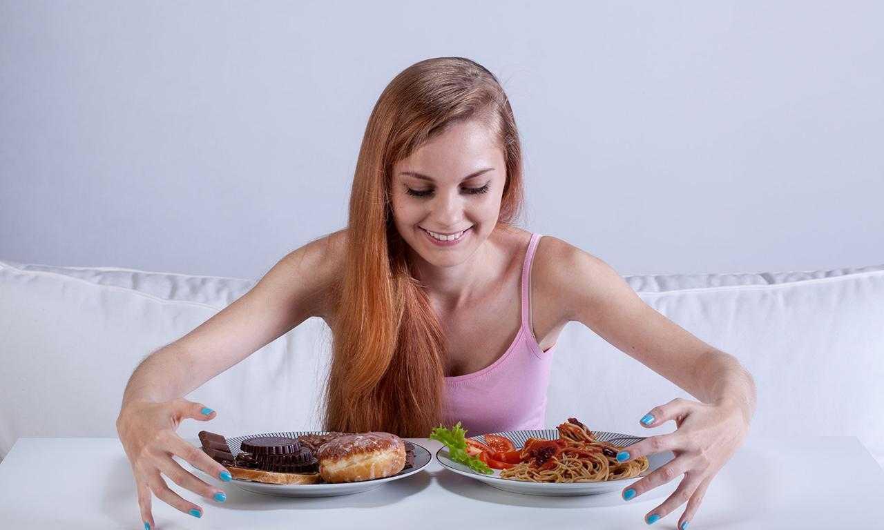 Почему в холод больше хочется есть, и как обмануть голод