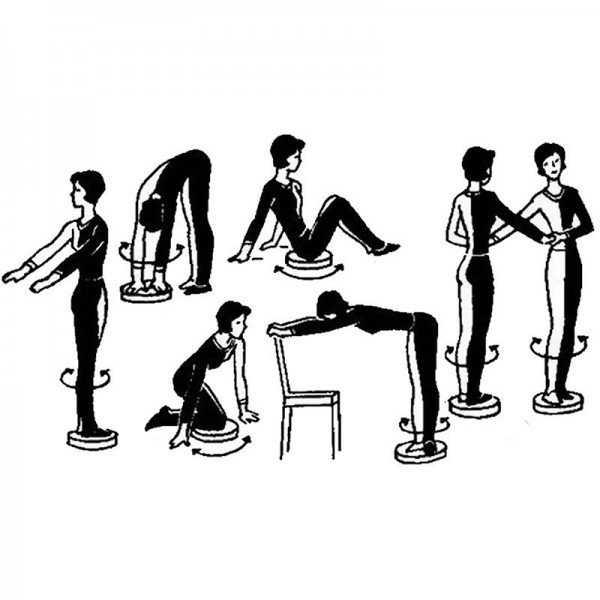 Бег на месте дома для похудения: польза и противопоказания, правила и разновидности бега, советы и отзывы