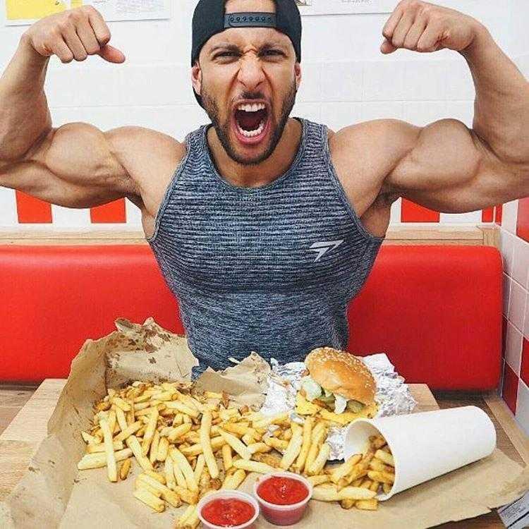 Читмил (cheat meal) – это систематическое, спланированное нарушение установленного рациона диеты при похудении Иными словами, это контролируемый срыв Как правильно делать читмил при похудении