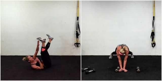 Fixfit Fitness Lifestyle — это итальянский youtube-канал, который включает в себя тренировки для похудения, сжигания жира и тонуса мышц в домашних условиях
