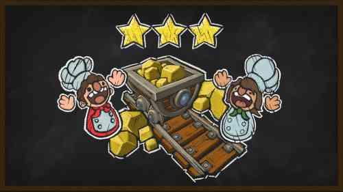 Мини фриттата - пошаговый рецепт приготовления с фото