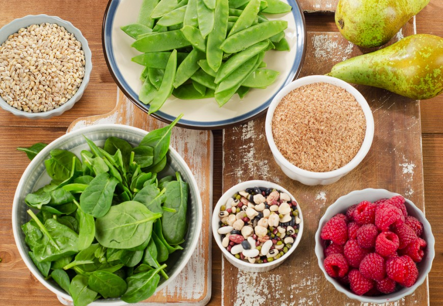 Грецкие орехи при похудении: калорийность и полезные свойства, основные правила диеты, рацион, примерное меню на три дня