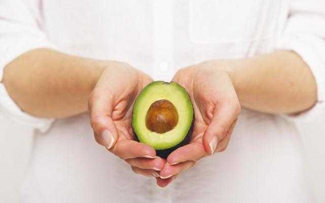 Маски с авокадо для лица - 12 рецептов в домашних условиях