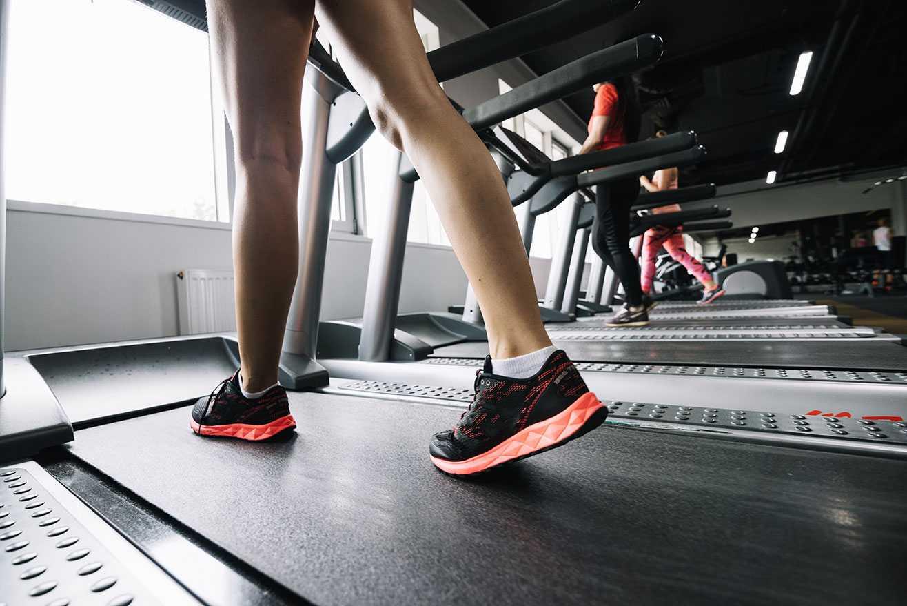Как выбрать кроссовки на каждый день: правильный подбор летних, беговых кроссовок на все случаи жизни