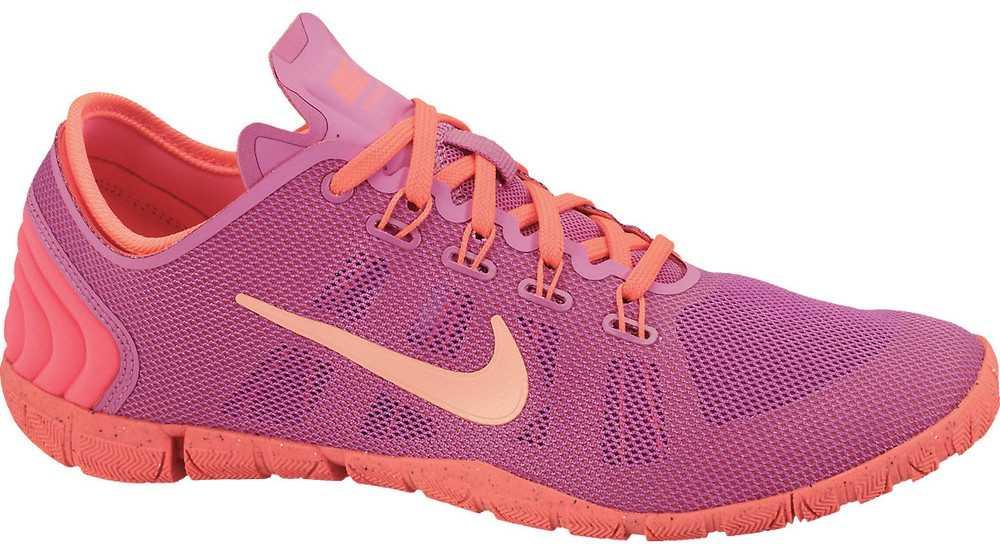 Топ-20 лучших женских кроссовок для бега (2019) + цены
