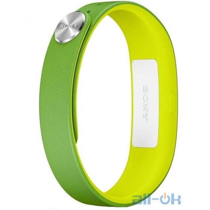 Фитнес-браслет sony (66 фото): умный спортивный smartband swr10 black и smartband 2 swr12, отзывы