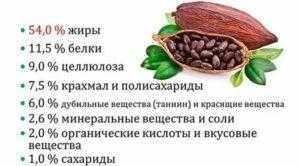 Бобовые продукты: польза и вред - медицинский портал eurolab