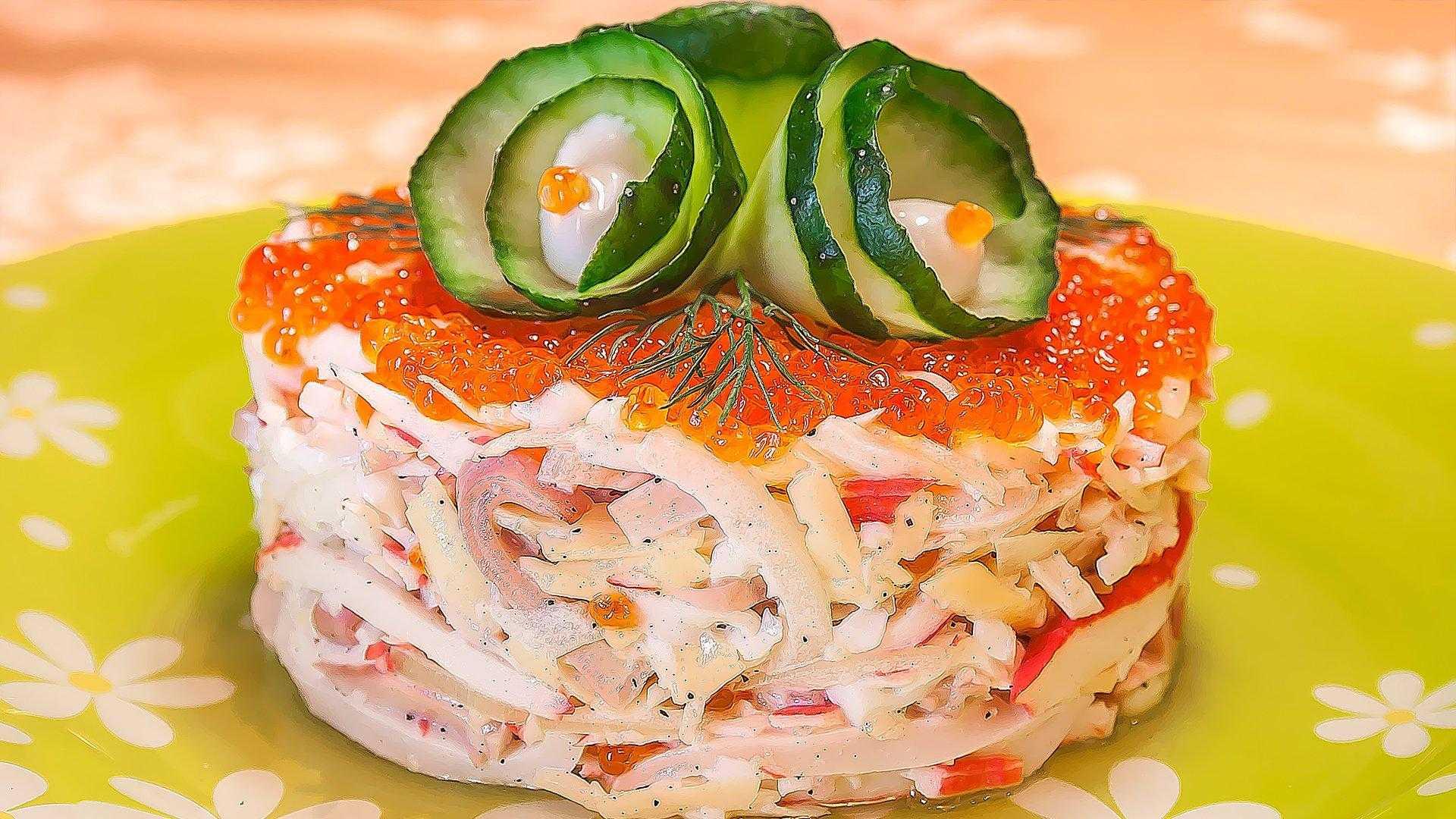 Рецепт супа Морской бриз с кальмарами: список ингредиентов, фото