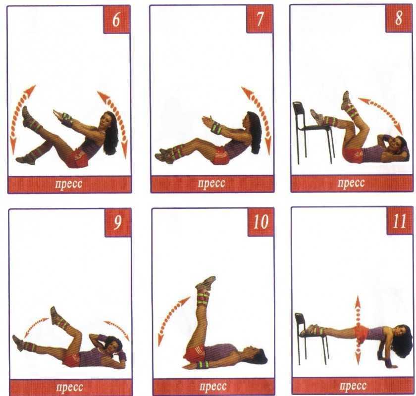 Утяжелители для ног (76 фото): преимущества и особенности применения