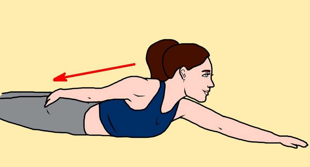 Спазм мышц шеи и плеч при остеохондрозе. как снять симптомы?