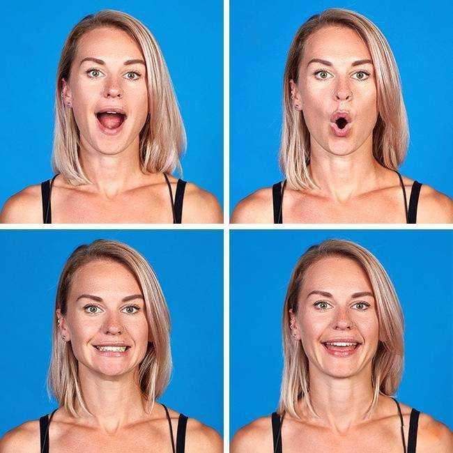 Как подтянуть кожу лица в домашних условиях: три фактора успеха, методики и рецепты