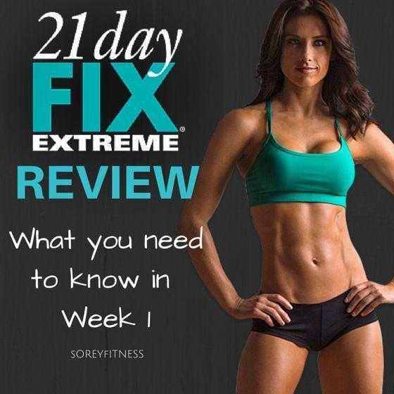 Body sculpt – силовая фитнес тренировка для гармоничного развития всего тела и похудения
