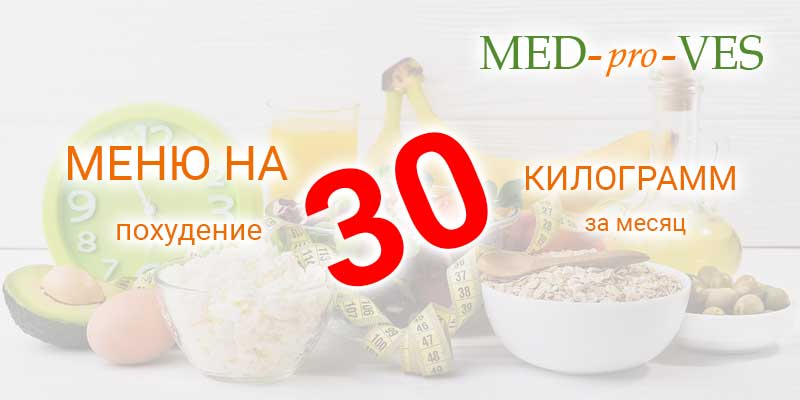 Программа питания для набора массы: калории, бжу, режим питания