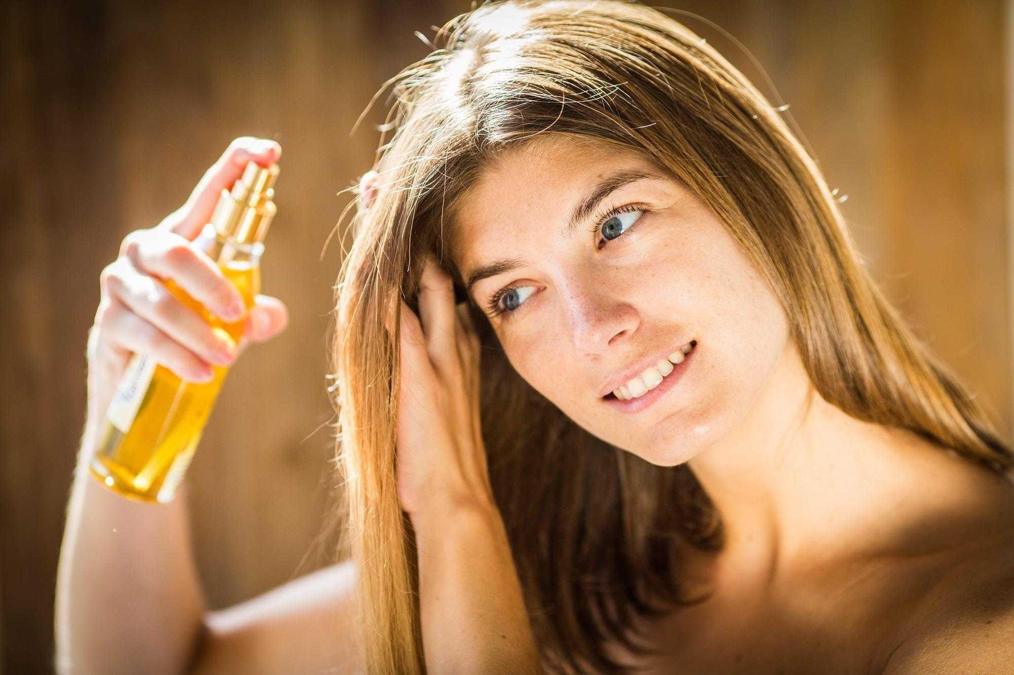 Уход за кожей лица весной: увлажнение, тонизирование, уф защита