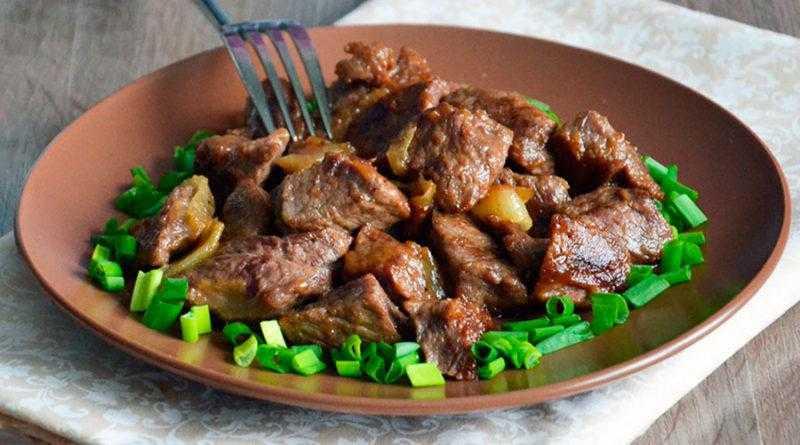 Фрикадельки в духовке - 12 рецептов приготовления пошагово - 1000.menu