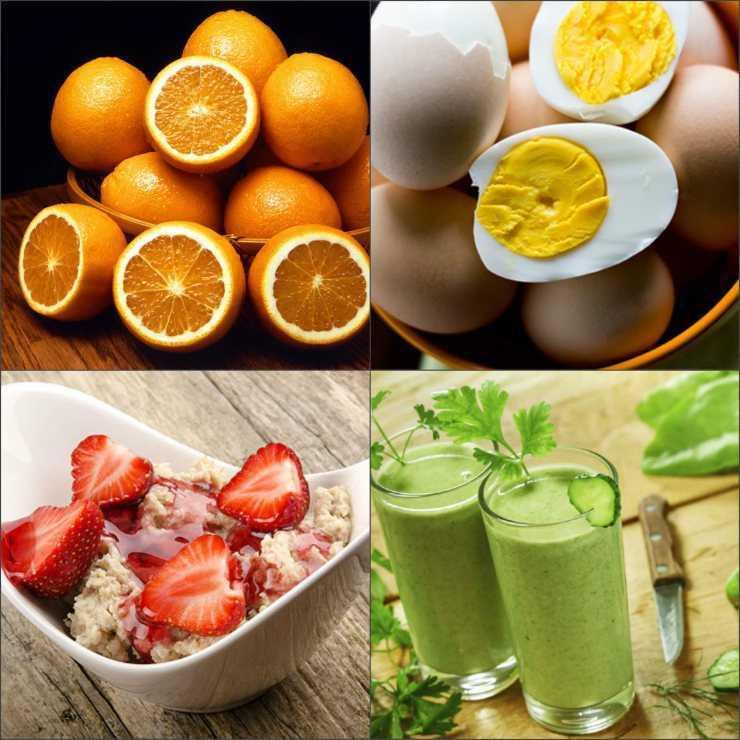 Как улучшить работу кишечника, можно ли похудеть на фруктах Мандарины, как способ для снижения веса
