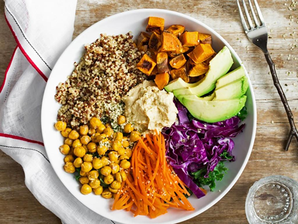 Полезные свойства и вред кукурузной муки - рецепты приготовления блюд с фото
