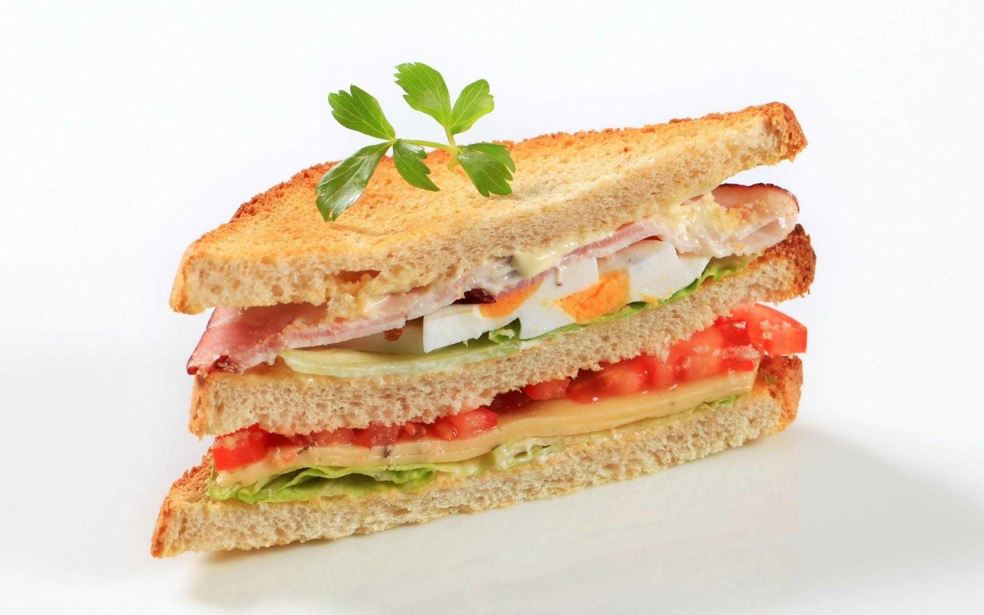 Торт сэндвич закусочный мясной, рецепт с фото от фоторецепт.ru