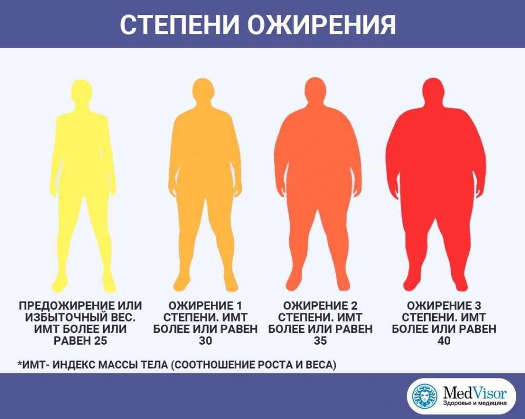 Причины ожирения и лишнего веса: почему человек полнеет - полонсил.ру - социальная сеть здоровья - медиаплатформа миртесен