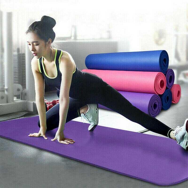 Как выбрать и где купить коврик для йоги – зожник     как выбрать и где купить коврик для йоги – зожник