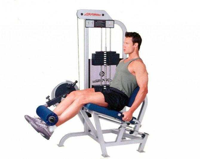 Суперсеты: преимущества, правила группировки мышц, практические рекомендации по выполнению суперсетов и включению суперсерий в тренировочный сплит