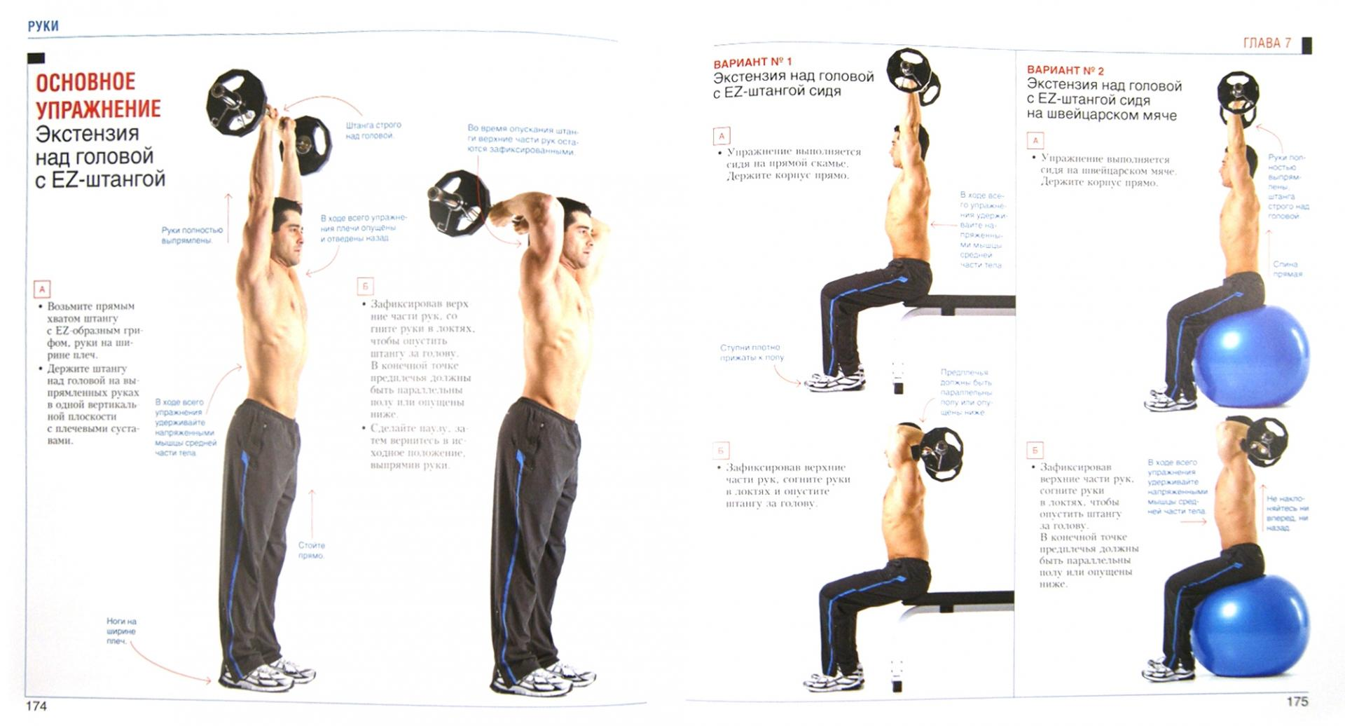 Уничтожьте сотни калорий и укрепите брюшные мышцы с тренировкой Боба Харпера для пресса Займитесь программой Totally Ripped Core и добейтесь плоского пресса