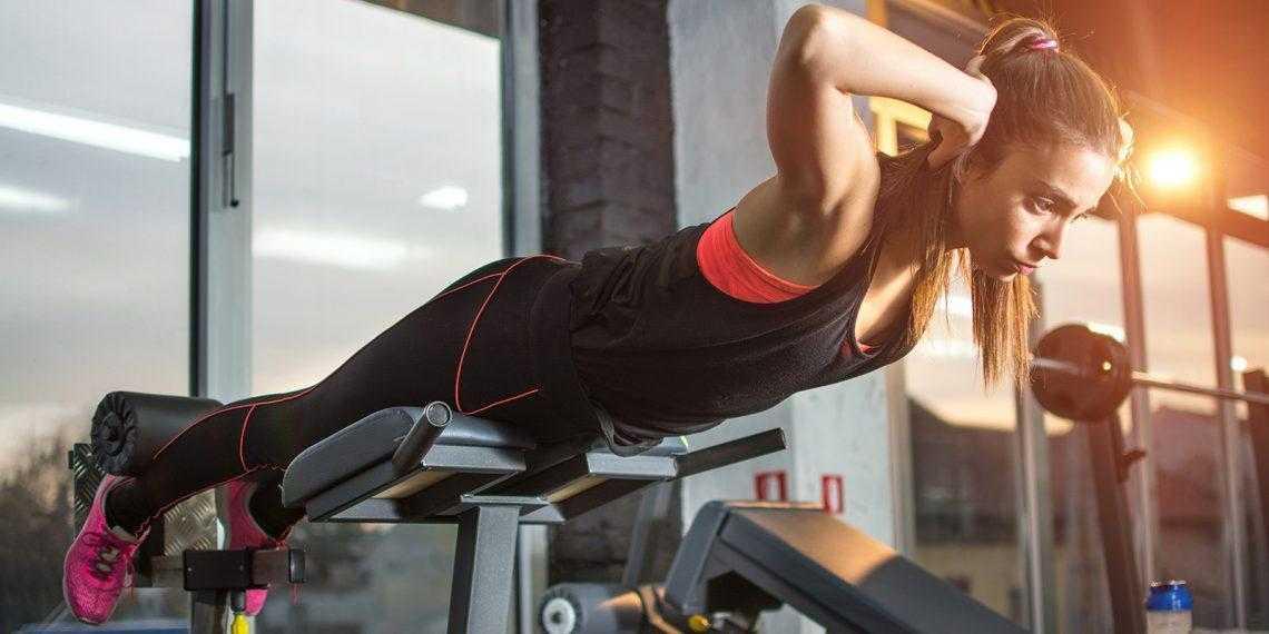 Онлайн тренировки для похудения в домашних условиях - плюсы и минусы, обзор платформ