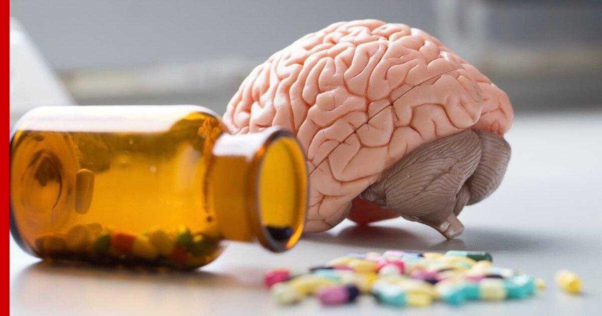 Роль жиров в организме человека: работа мозга, нервная система, развитие детей. особенности ненасыщенных жирных кислот.