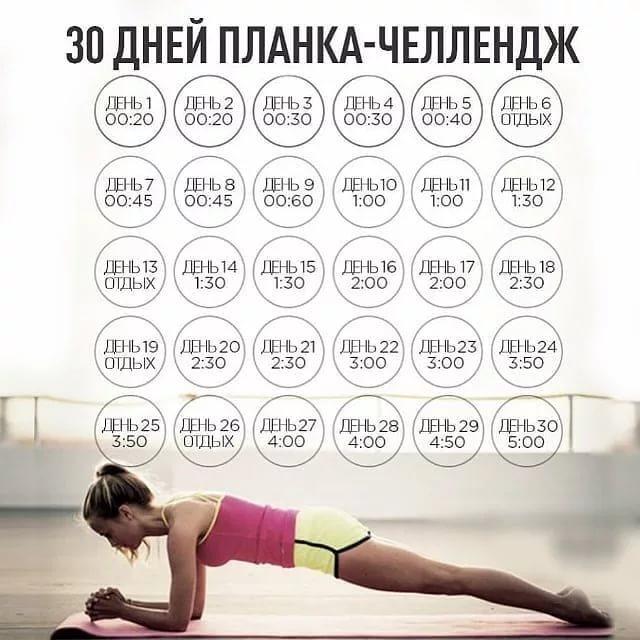 12 кардио-тренировок на основе кикбоксинга от шелли доз