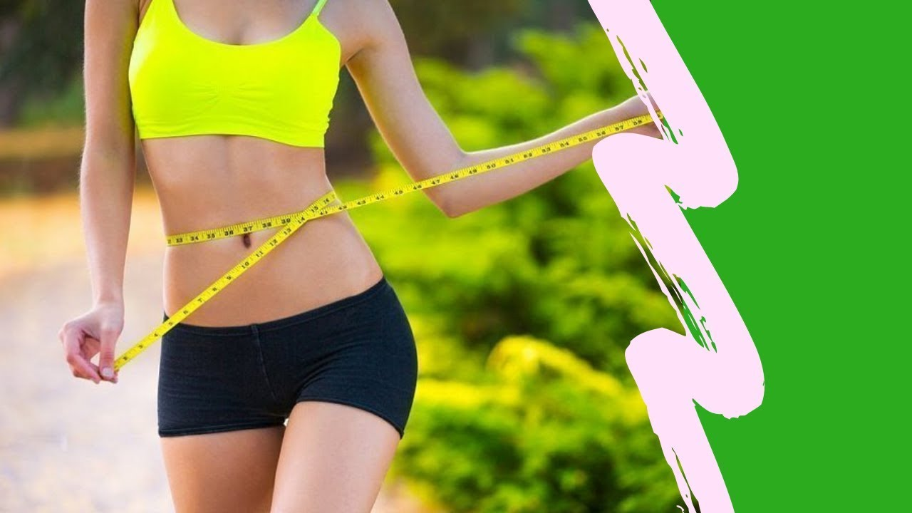 Тренируемся дома: 9 упражнений с бумажными тарелками