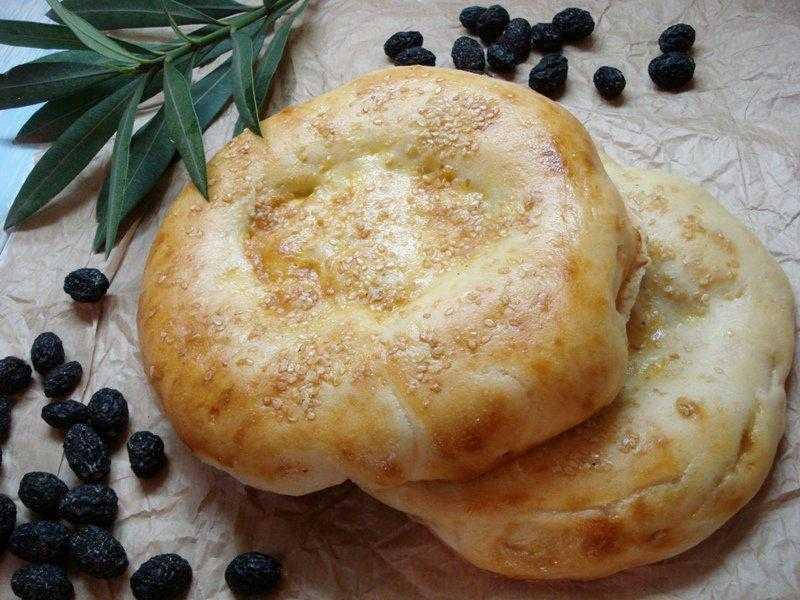 Национальные блюда армении, которые вы обязательно должны попробовать, приехав в страну в первый раз — staff-online