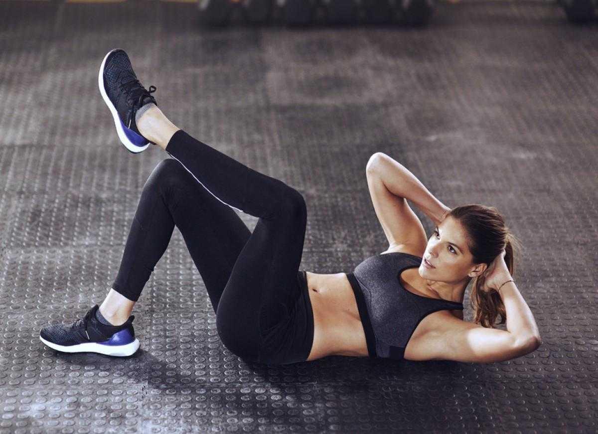 Blast off body fat: тренировка для похудения на основе пилатеса от сюзанны боуэн
