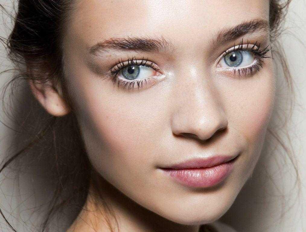 Советы красоты для девушек: 10 способов продлить молодость