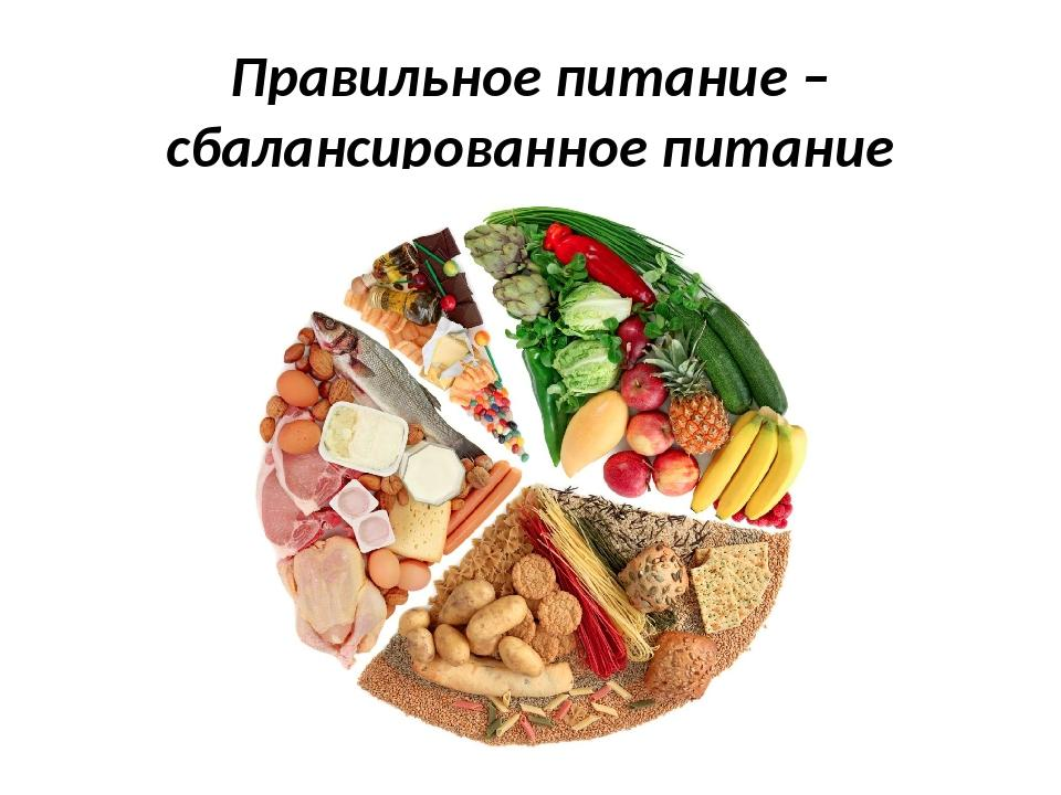 Эргономика кухни: дизайн кухонного гарнитура, функциональные правила планировки интерьера, параллельная рабочая зона, примеры кухонь