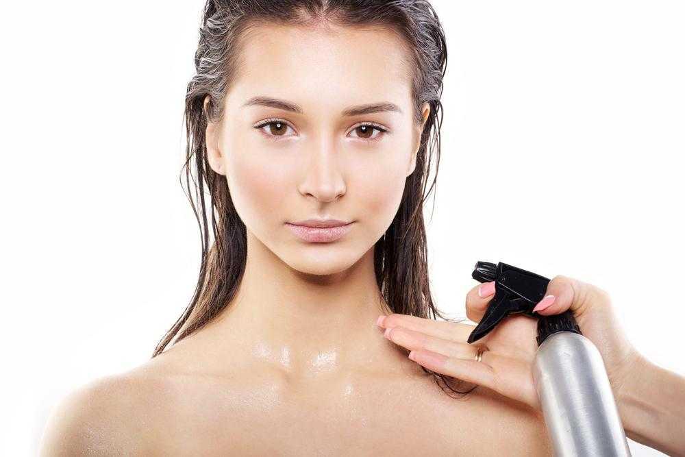 Советы эксперта: 10 правил, как ухаживать за волосами летом